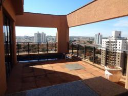 Apartamentos-COBERTURA ED. MONTREAL-foto93635
