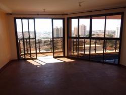 Apartamentos-COBERTURA ED. MONTREAL-foto93641