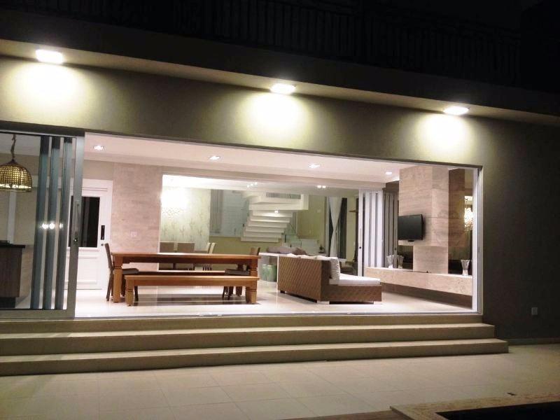Casas-CONDOMÍNIO ALPHAVILLE-foto93833
