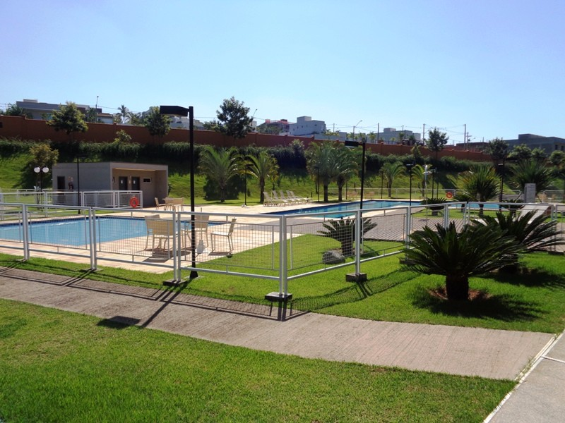 Casas-CONDOMÍNIO ALPHAVILLE-foto97517