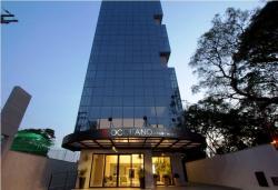 OCCITANO APART HOTEL