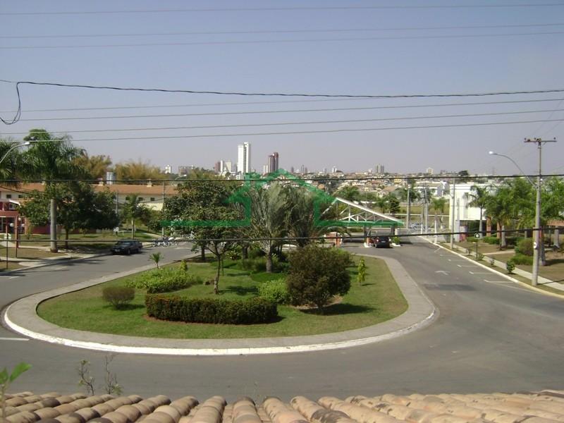 Casas-CONDOMÍNIO TERRAS DE PIRACICABA III-foto95948