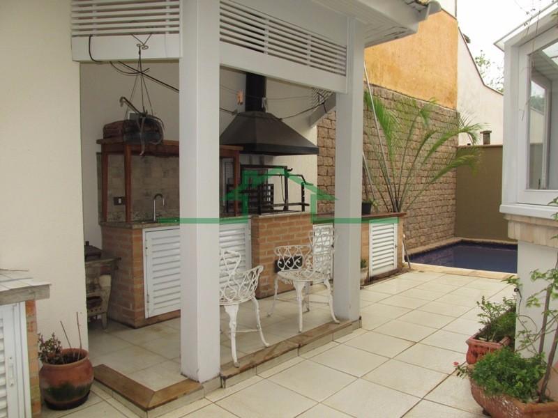 Casas-CONDOMÍNIO TERRAS DE PIRACICABA III-foto95950
