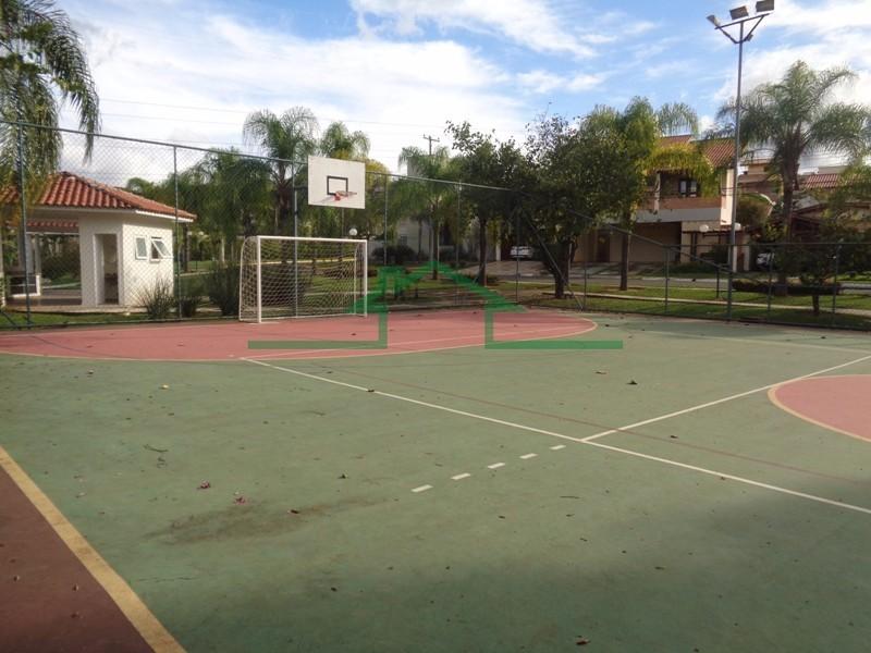 Casas-CONDOMÍNIO TERRAS DE PIRACICABA III-foto95954