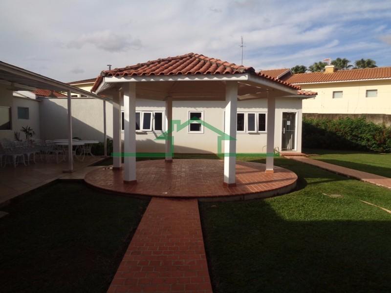 Casas-CONDOMÍNIO TERRAS DE PIRACICABA III-foto95957