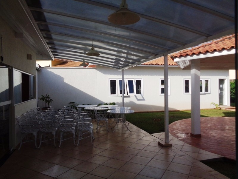 Casas-CONDOMÍNIO TERRAS DE PIRACICABA III-foto95959