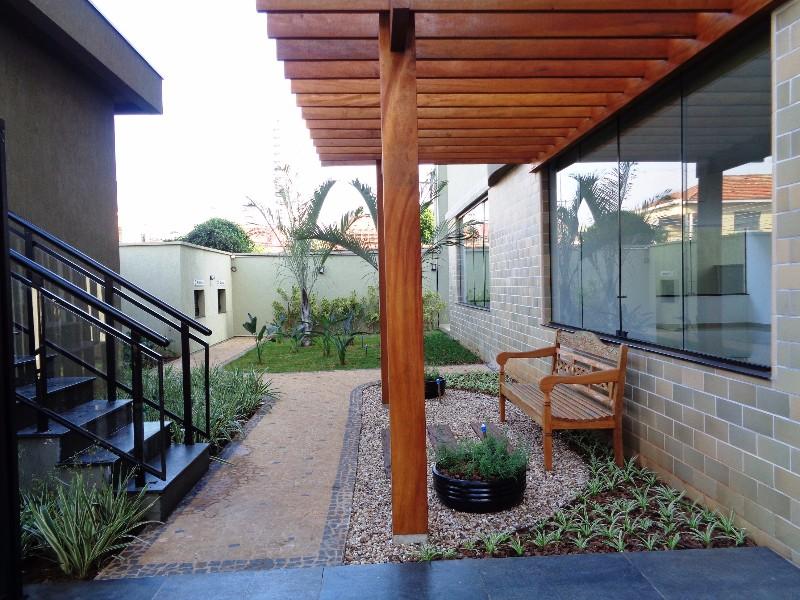 Apartamentos-ED. PALAZZO PEDRO COBRA-foto102404