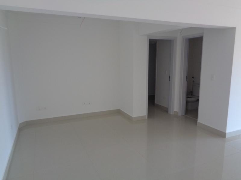Apartamentos-ED. PALAZZO PEDRO COBRA-foto95746