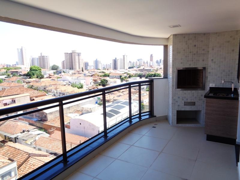 Apartamentos-ED. PALAZZO PEDRO COBRA-foto95754