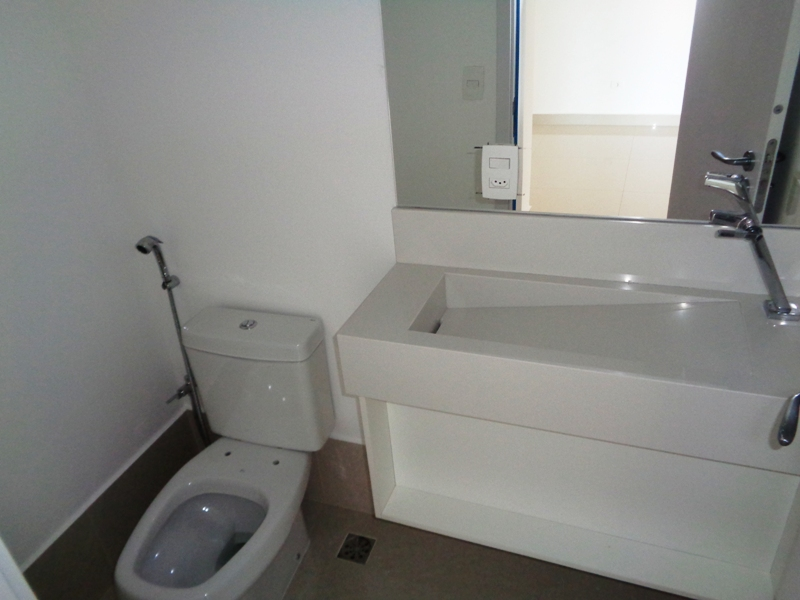 Apartamentos-ED. PALAZZO PEDRO COBRA-foto95756