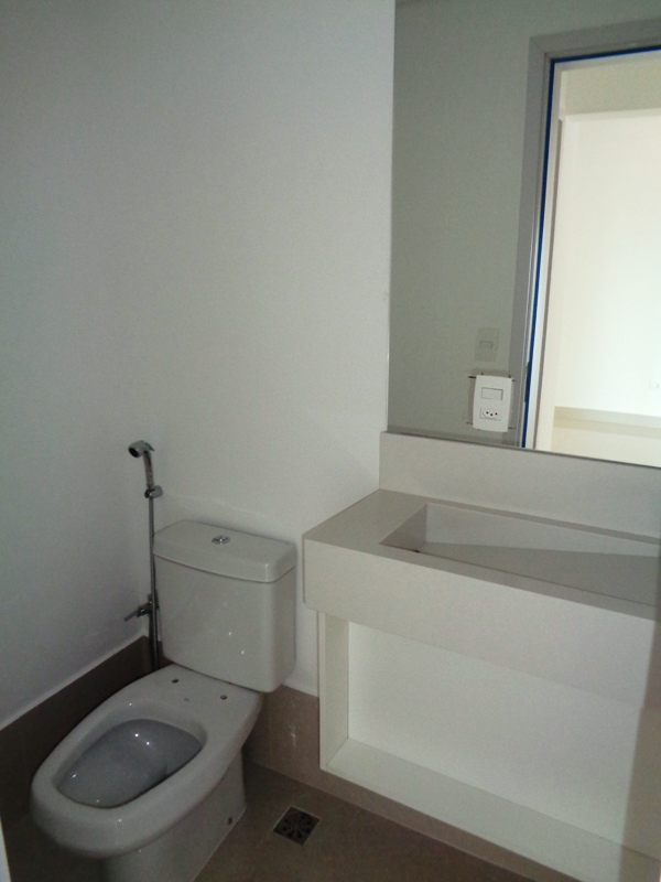 Apartamentos-ED. PALAZZO PEDRO COBRA-foto95757