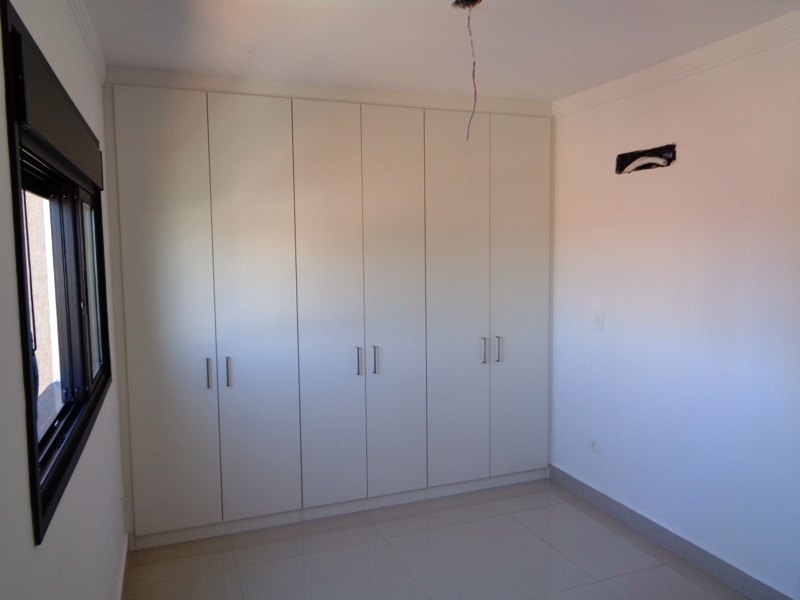 Apartamentos-ED. PALAZZO PEDRO COBRA-foto95758