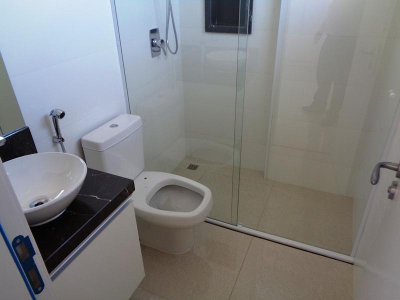 Apartamentos-ED. PALAZZO PEDRO COBRA-foto95759