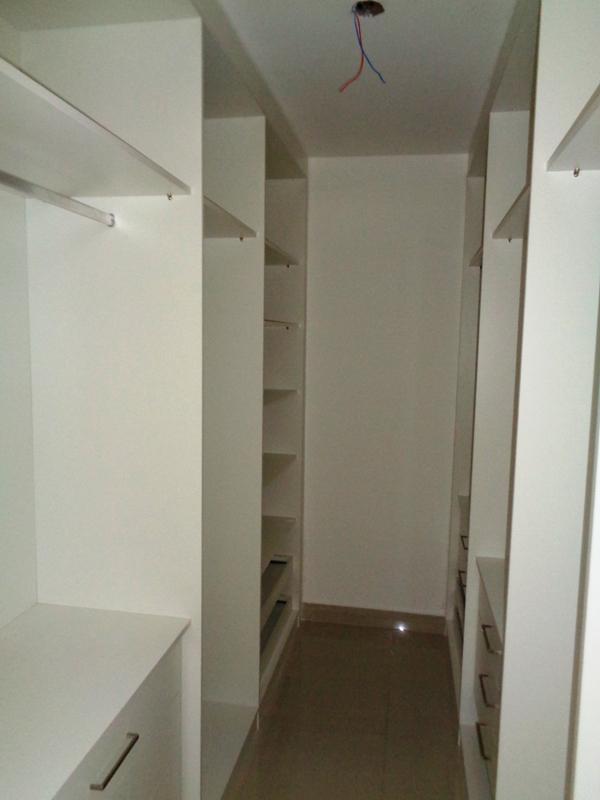 Apartamentos-ED. PALAZZO PEDRO COBRA-foto95765