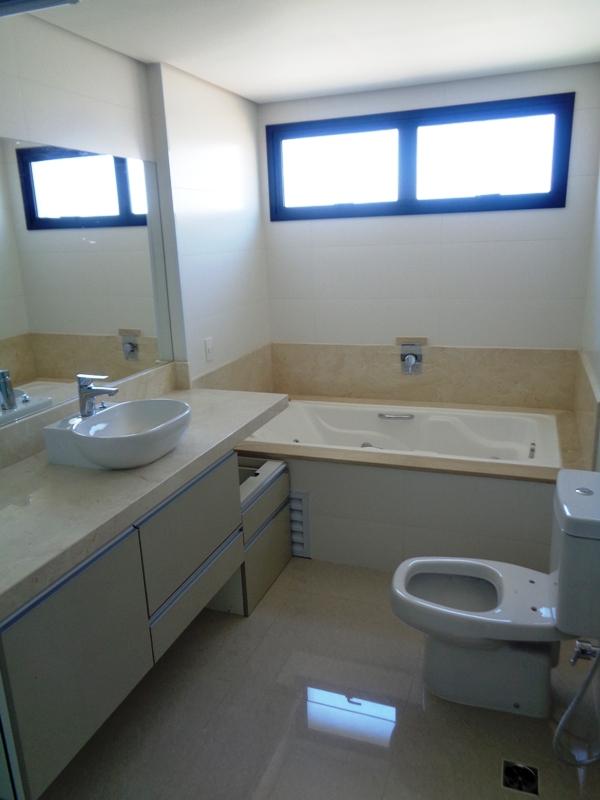 Apartamentos-ED. PALAZZO PEDRO COBRA-foto95767