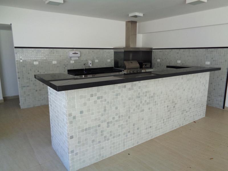 Apartamentos-ED. PALAZZO PEDRO COBRA-foto95772