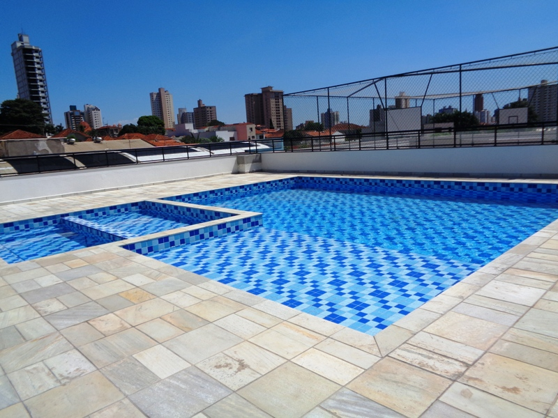 Apartamentos-ED. PALAZZO PEDRO COBRA-foto95775