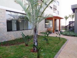 Apartamentos-ED. PALAZZO PEDRO COBRA-foto102405