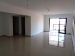 Apartamentos-ED. PALAZZO PEDRO COBRA-foto95745