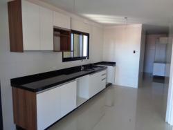 Apartamentos-ED. PALAZZO PEDRO COBRA-foto95748
