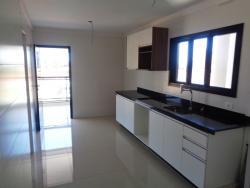 Apartamentos-ED. PALAZZO PEDRO COBRA-foto95749
