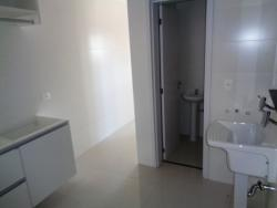 Apartamentos-ED. PALAZZO PEDRO COBRA-foto95750