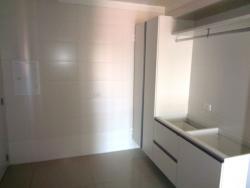Apartamentos-ED. PALAZZO PEDRO COBRA-foto95751