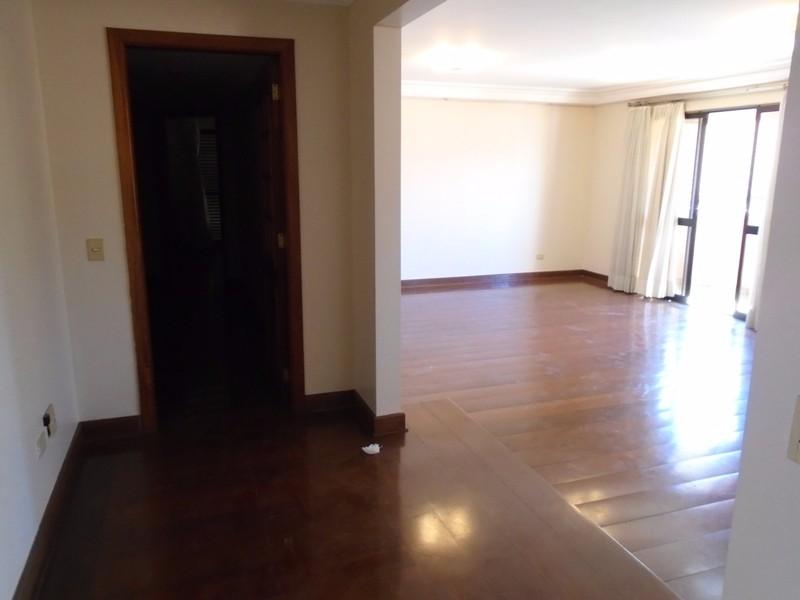 Apartamentos-ED. CAP. FERRAT-foto96352
