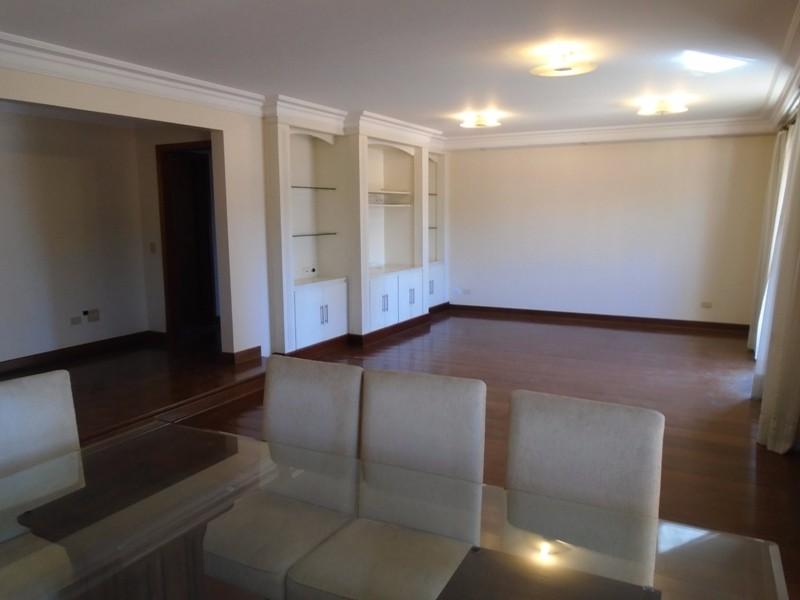 Apartamentos-ED. CAP. FERRAT-foto96356