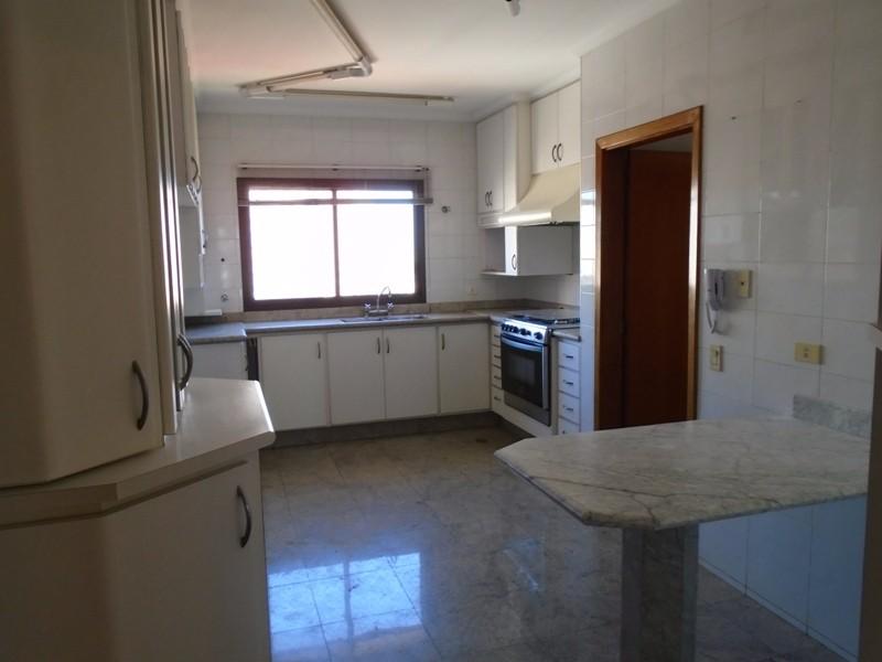 Apartamentos-ED. CAP. FERRAT-foto96358