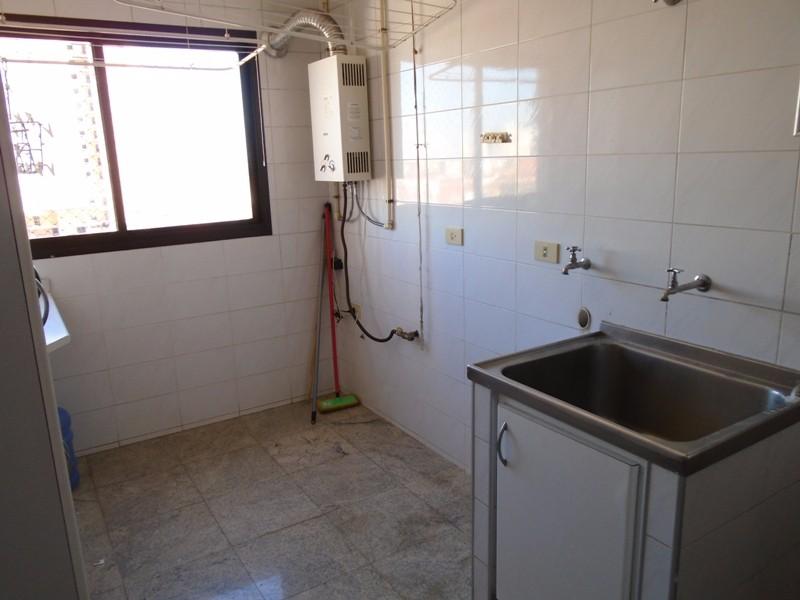Apartamentos-ED. CAP. FERRAT-foto96363