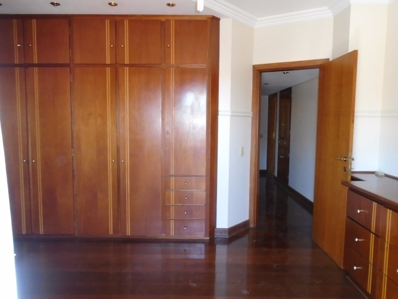 Apartamentos-ED. CAP. FERRAT-foto96367