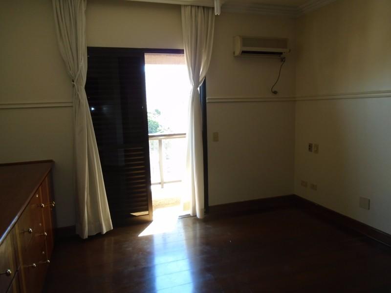 Apartamentos-ED. CAP. FERRAT-foto96371