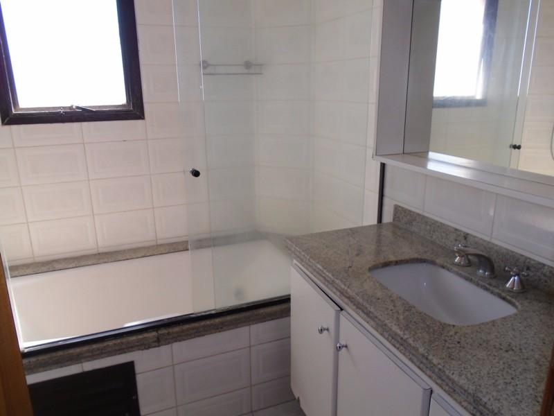 Apartamentos-ED. CAP. FERRAT-foto96373