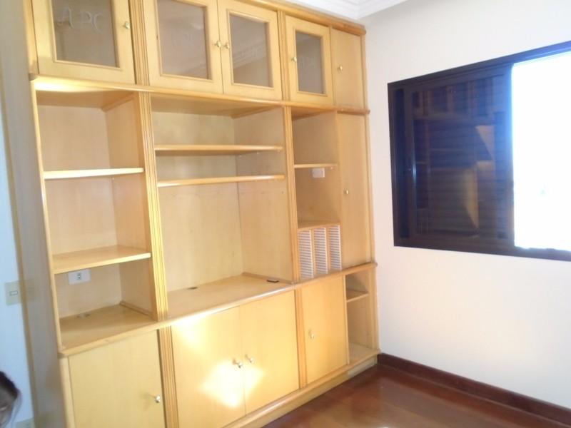 Apartamentos-ED. CAP. FERRAT-foto96376