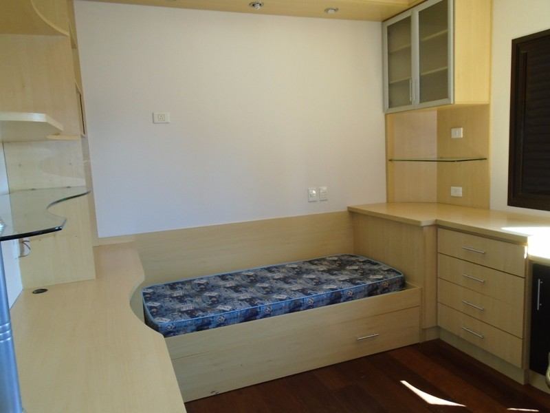 Apartamentos-ED. CAP. FERRAT-foto96378