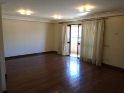Apartamentos-ED. CAP. FERRAT-foto96353