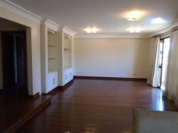 Apartamentos-ED. CAP. FERRAT-foto96357
