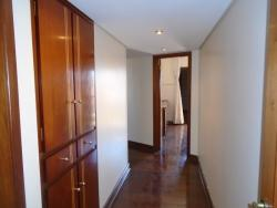Apartamentos-ED. CAP. FERRAT-foto96365