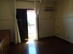 Apartamentos-ED. CAP. FERRAT-foto96366