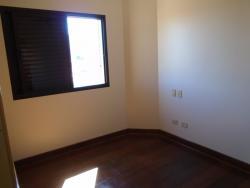 Apartamentos-ED. CAP. FERRAT-foto96375