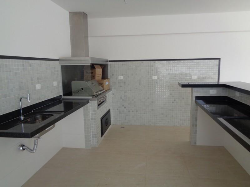 Apartamentos-ED. PALAZZO PEDRO COBRA-foto125248