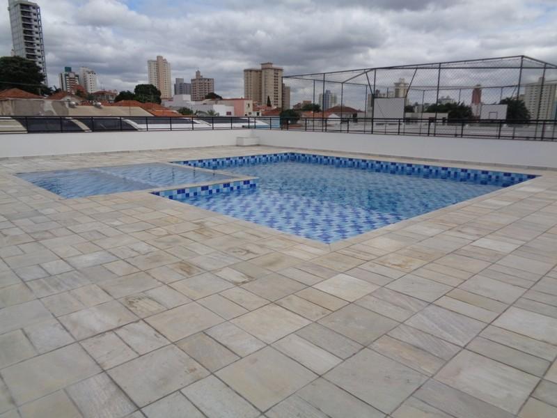 Apartamentos-ED. PALAZZO PEDRO COBRA-foto125250