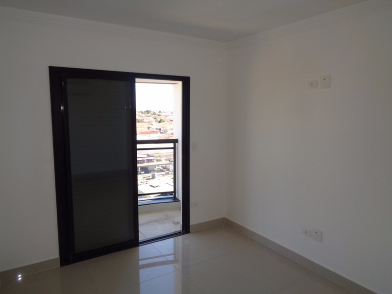 Apartamentos-ED. PALAZZO PEDRO COBRA-foto96396