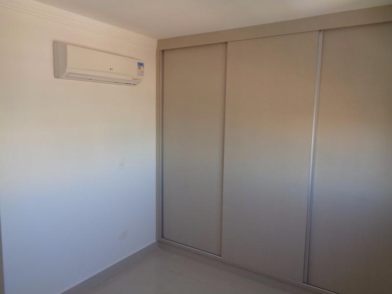 Apartamentos-ED. PALAZZO PEDRO COBRA-foto96399