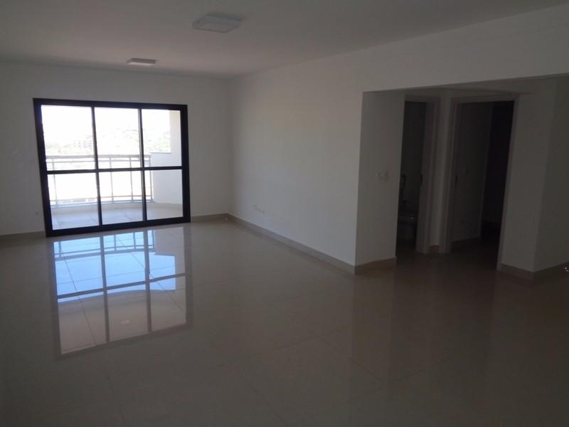 Apartamentos-ED. PALAZZO PEDRO COBRA-foto96401