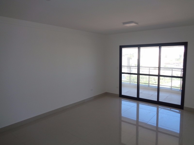 Apartamentos-ED. PALAZZO PEDRO COBRA-foto96402