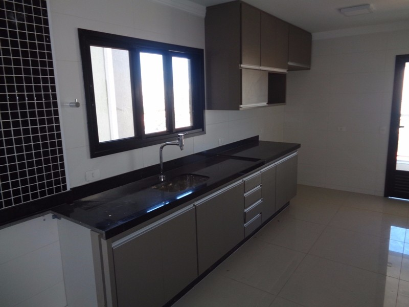 Apartamentos-ED. PALAZZO PEDRO COBRA-foto96403