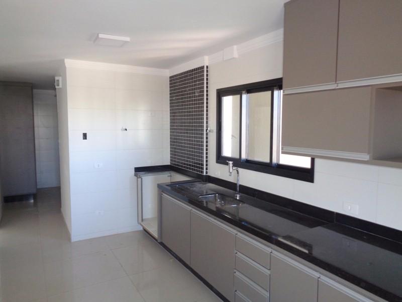 Apartamentos-ED. PALAZZO PEDRO COBRA-foto96404