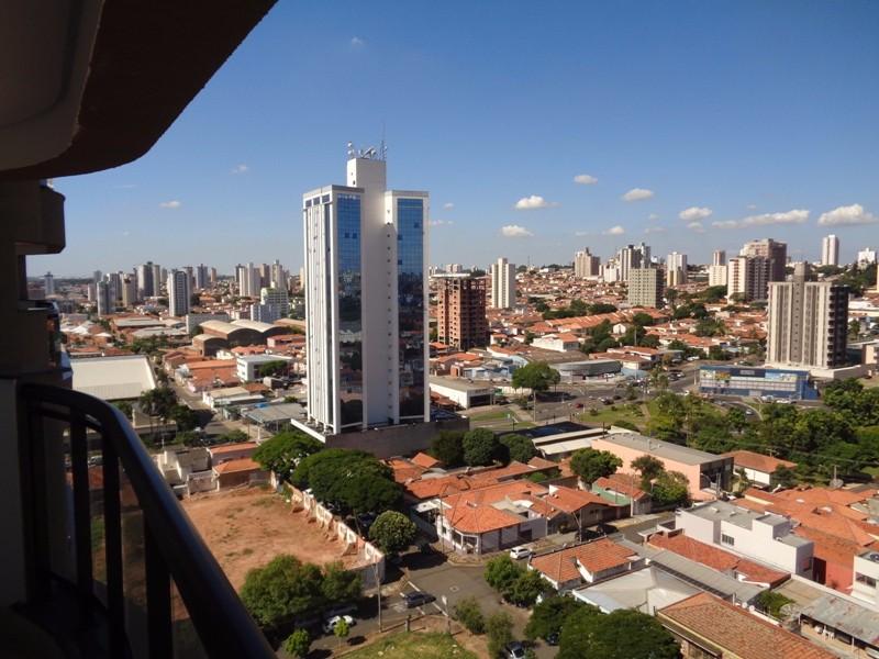 Apartamentos-ED. PALAZZO PEDRO COBRA-foto96406